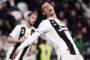 Прогноз на футбол: Торино – Ювентус, Италия, Серия А, 11 тур (02/11/2019/22:45)