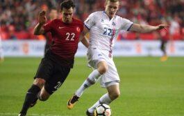 Прогноз на футбол: Турция – Исландия, Квалификация Евро-2020, группа H, 9 тур (14/11/2019/20:00)