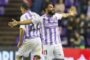 Прогноз на футбол: Вальядолид – Мальорка, Испания, Ла Лига, 12 тур (03/11/2019/14:00)