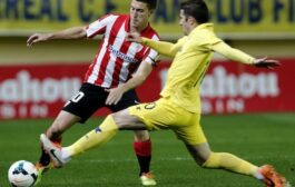 Прогноз на футбол: Вильярреал – Атлетик Бильбао, Испания, Ла Лига, 12 тур (03/11/2019/16:00)