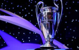 Кто выиграет Лигу Чемпионов 2019-2020 прогнозы букмекеров
