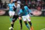 Прогноз на футбол: Бордо – Ним, Франция, Лига 1, 16 тур (03/12/2019/21:00)