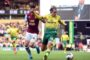 Прогноз на футбол: Астон Вилла – Норвич, Англия, АПЛ, 19 тур (26/12/2019/17:00)