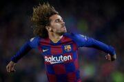 Прогноз на футбол: Атлетико Мадрид – Барселона, Испания, Ла Лига, 15 тур (01/12/2019/23:00)