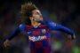 Прогноз на футбол: Атлетик Бильбао – Гранада, Испания, Ла Лига, 15 тур (01/12/2019/16:00)