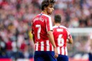 Прогноз на футбол: Атлетико Мадрид – Осасуна, Испания, Ла Лига, 17 тур (14/12/2019/23:00)