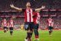 Прогноз на футбол: Атлетик Бильбао – Эйбар, Испания, Ла Лига, 17 тур (14/12/2019/20:30)