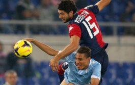Прогноз на футбол: Кальяри – Лацио, Италия, Серия А, 16 тур (16/12/2019/22:45)