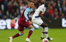 Прогноз на футбол: Кристал Пэлас – Вест Хэм, Англия, АПЛ, 19 тур (26/12/2019/18:00)