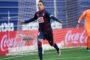 Прогноз на футбол: Эйбар – Гранада, Испания, Ла Лига, 18 тур (20/12/2019/23:00)