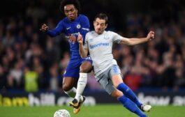 Прогноз на футбол: Эвертон – Челси, Англия, АПЛ, 16 тур (07/12/2019/15:30)