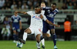 Прогноз на футбол: Лион – Лилль, Франция, Лига 1, 16 тур (03/12/2019/23:05)