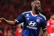 Прогноз на футбол: Ним – Лион, Франция, Лига 1, 17 тур (06/12/2019/22:45)