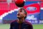 Прогноз на футбол: ПСЖ – Амьен, Франция, Лига 1, 19 тур (21/12/2019/22:45)