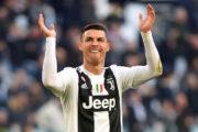Прогноз на футбол: Сампдория – Ювентус, Италия, Серия А, 17 тур (18/12/2019/20:55)