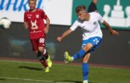 Прогноз на футбол: Сочи – Рубин, Россия, Премьер-Лига, 19 тур (08/12/2019/16:30)