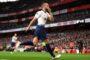 Прогноз на футбол: Саутгемптон – Тоттенхэм, Англия, АПЛ, 21 тур (01/01/2020/18:00)