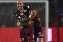 Прогноз на футбол: Торино – СПАЛ, Италия, Серия А, 17 тур (21/12/2019/22:45)