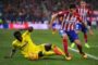 Прогноз на футбол: Вильярреал – Атлетико Мадрид, Испания, Ла Лига, 16 тур (06/12/2019/23:00)
