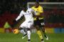 Прогноз на футбол: Уотфорд – Вулверхэмптон, Англия, АПЛ, 21 тур (01/01/2020/18:00)
