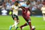 Прогноз на футбол: Вест Хэм – Борнмут, Англия, АПЛ, 21 тур (01/01/2020/20:30)
