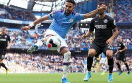 Прогноз на футбол: Вулверхэмптон – Манчестер Сити, Англия, АПЛ, 19 тур (27/12/2019/22:45)