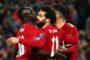 Прогноз на футбол: Зальцбург — Ливерпуль, Лига Чемпионов, Групповой этап, 6-ой тур (10/12/2019/20:55)