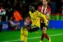 Прогноз на футбол: Арсенал – Шеффилд Юнайтед, Англия, АПЛ, 23 тур (18/01/2020/18:00)