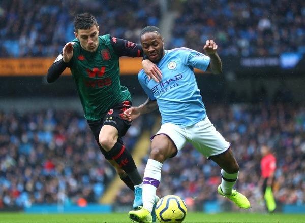 Прогноз на футбол: Астон Вилла – Манчестер Сити, Англия, АПЛ, 22 тур (12/01/2020/19:30)