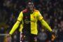 Прогноз на футбол: Астон Вилла – Уотфорд, Англия, АПЛ, 24 тур (21/01/2020/22:30)