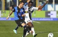 Прогноз на футбол: Аталанта – Парма, Италия, Серия А, 18 тур (06/01/2020/17:00)