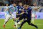 Прогноз на футбол: Аталанта – СПАЛ, Италия, Серия А, 20 тур (20/01/2020/22:45)