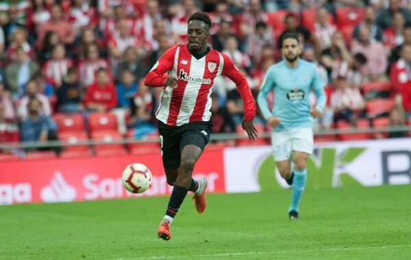 Прогноз на футбол: Атлетик Бильбао – Сельта, Испания, Ла Лига, 20 тур (19/01/2020/20:30)