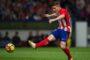 Прогноз на футбол: Атлетико Мадрид – Леванте, Испания, Ла Лига, 19 тур (04/01/2020/20:30)