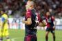 Прогноз на футбол: Брешия – Кальяри, Италия, Серия А, 20 тур (19/01/2020/17:00)