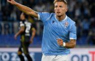 Прогноз на футбол: Брешия – Лацио, Италия, Серия А, 18 тур (05/01/2020/14:30)
