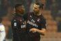 Прогноз на футбол: Кальяри – Милан, Италия, Серия А, 19 тур (11/01/2020/17:00)