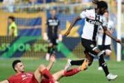 Прогноз на футбол: Кальяри – Парма, Италия, Серия А, 22 тур (01/02/2020/20:00)
