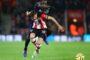 Прогноз на футбол: Кристал Пэлас – Саутгемптон, Англия, АПЛ, 24 тур (21/01/2020/22:30)