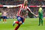 Прогноз на футбол: Эйбар – Атлетико Мадрид, Испания, Ла Лига, 20 тур (18/01/2020/23:00)