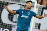 Прогноз на футбол: Ювентус – Парма, Италия, Серия А, 20 тур (19/01/2020/22:45)