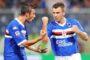 Прогноз на футбол: Лацио – Сампдория, Италия, Серия А, 20 тур (18/01/2020/17:00)