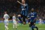 Прогноз на футбол: Лечче – Интер, Италия, Серия А, 20 тур (19/01/2020/17:00)