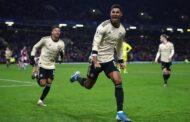 Прогноз на футбол: Манчестер Юнайтед – Бернли, Англия, АПЛ, 24 тур (22/01/2020/23:15)