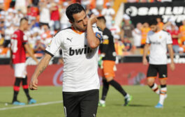 Прогноз на футбол: Мальорка – Валенсия, Испания, Ла Лига, 20 тур (19/01/2020/14:00)