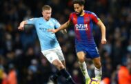Прогноз на футбол: Манчестер Сити – Кристал Пэлас, Англия, АПЛ, 23 тур (18/01/2020/18:00)