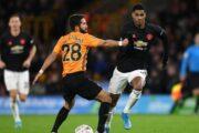 Прогноз на футбол: Манчестер Юнайтед – Вулверхэмптон, Англия, АПЛ, 25 тур (01/02/2020/20:30)