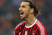 Прогноз на футбол: Милан – Сампдория, Италия, Серия А, 18 тур (06/01/2020/17:00)