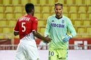 Прогноз на футбол: Ним – Монако, Франция, Лига 1, 22 тур (01/02/2020/22:00)