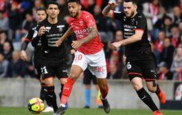 Прогноз на футбол: Ним – Ренн, Франция, Лига 1, 12 тур (15/01/2020/21:00)